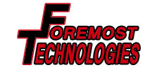 Foremost Technologies